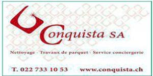 Autocollant_ConquistaSA_copie-1