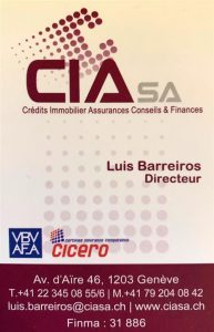 cia_LMResized_2