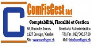 comfisgest1-1-1