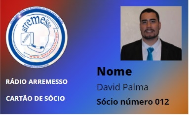 David Palma