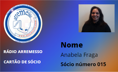 Anabela Fraga