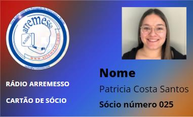 Patricia Daniela