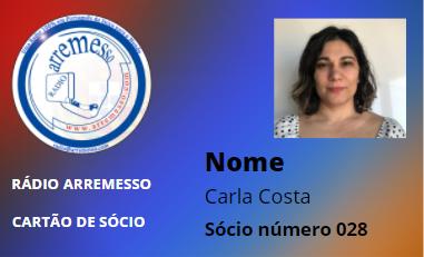 Carla Costa