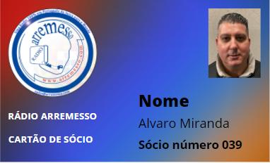 Álvaro Miranda