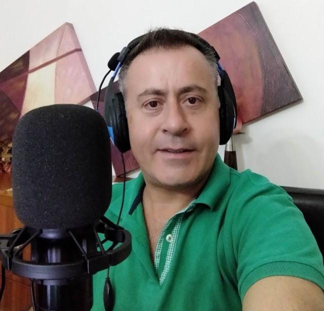 Mário Teixeira